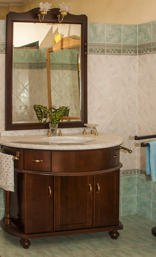 bagno mobili legno etrusco ceramiche prodotti in ceramica vendita camini e stufe